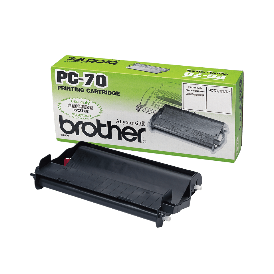 PC70 2