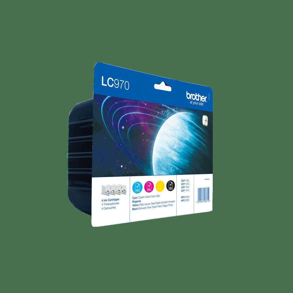 LC970VALBP 2