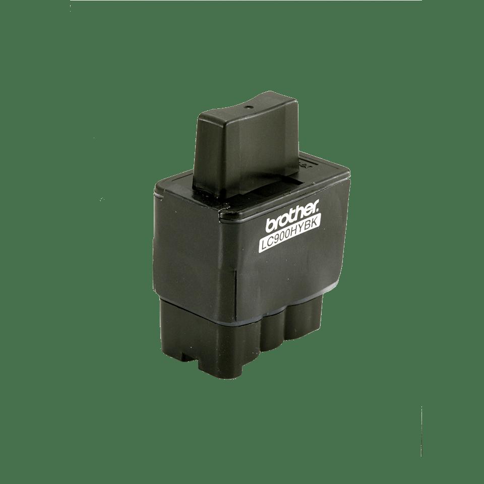 LC900HYBK Cartucho de tinta Negro