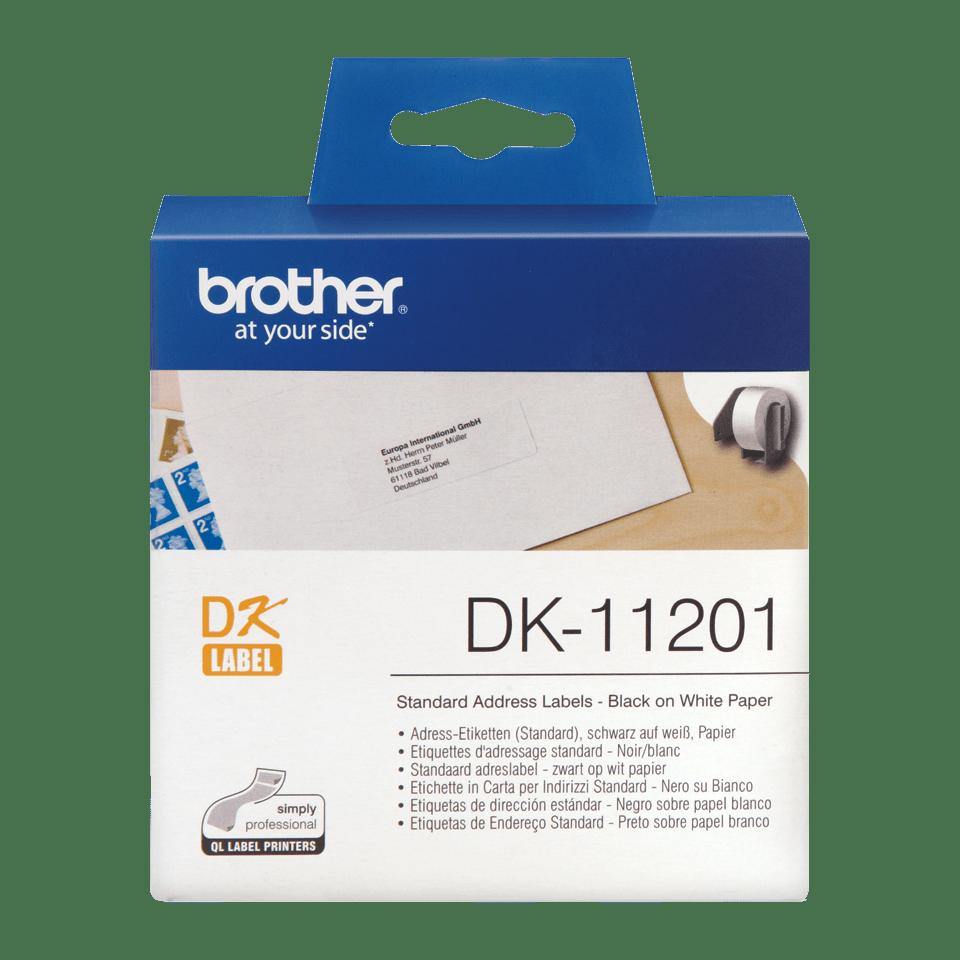 DK11201 0