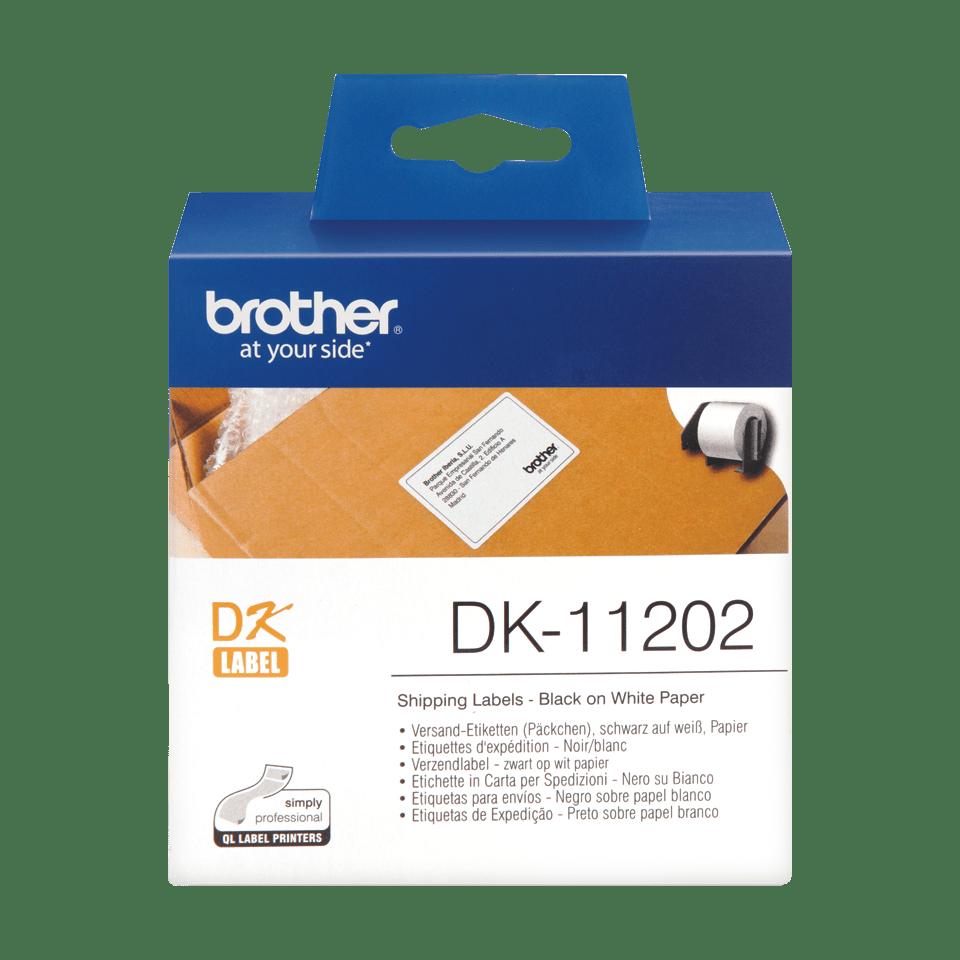 DK11202 1