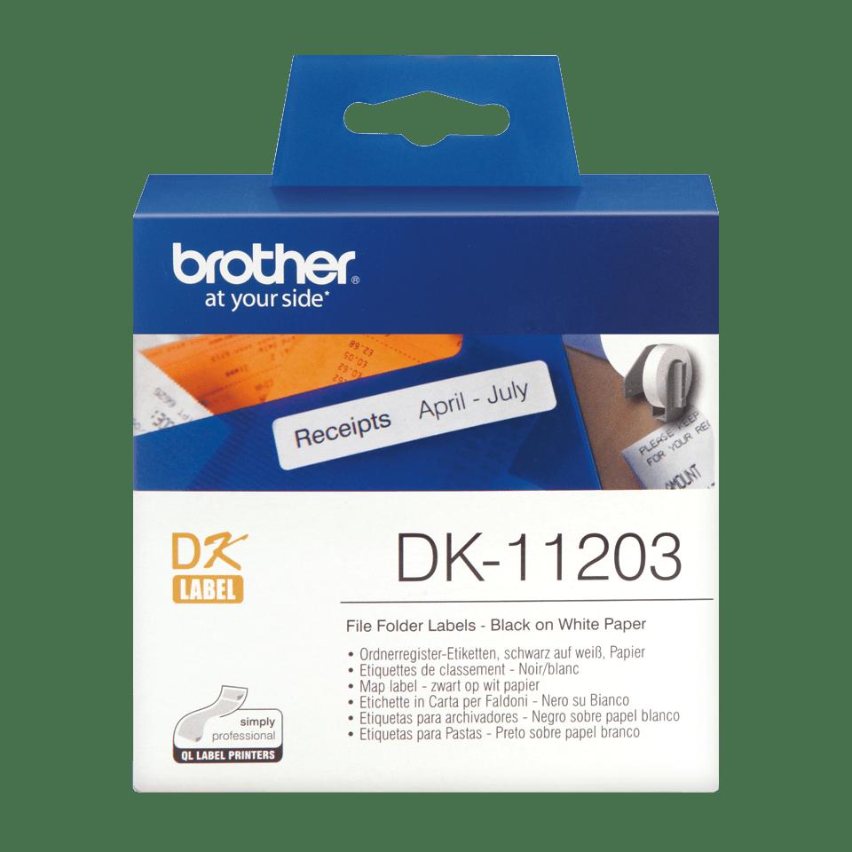 DK11203