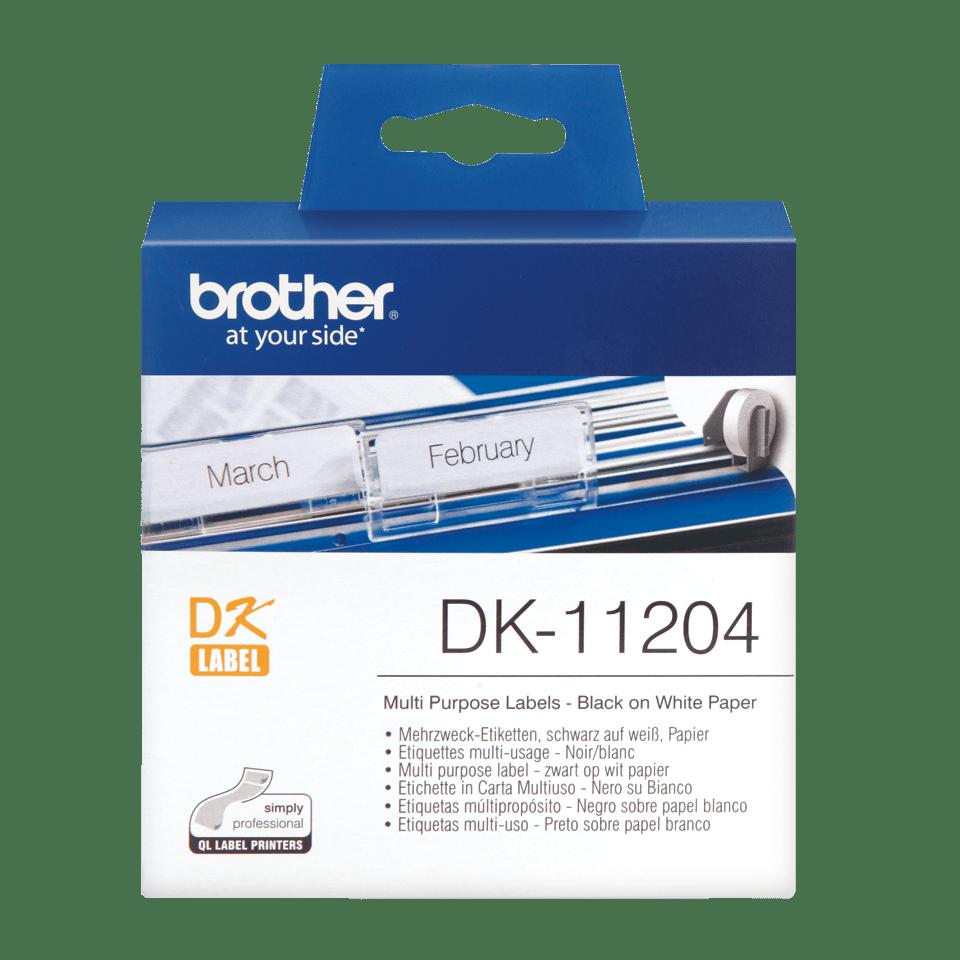 DK11204