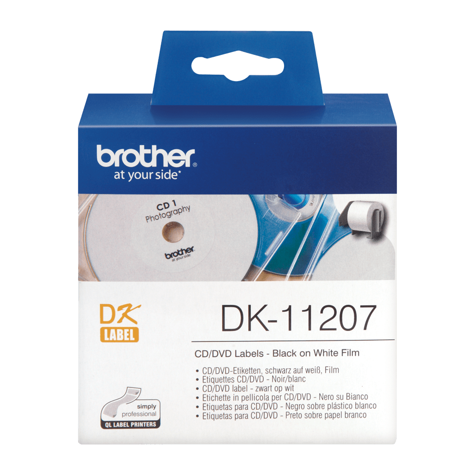DK11207 1