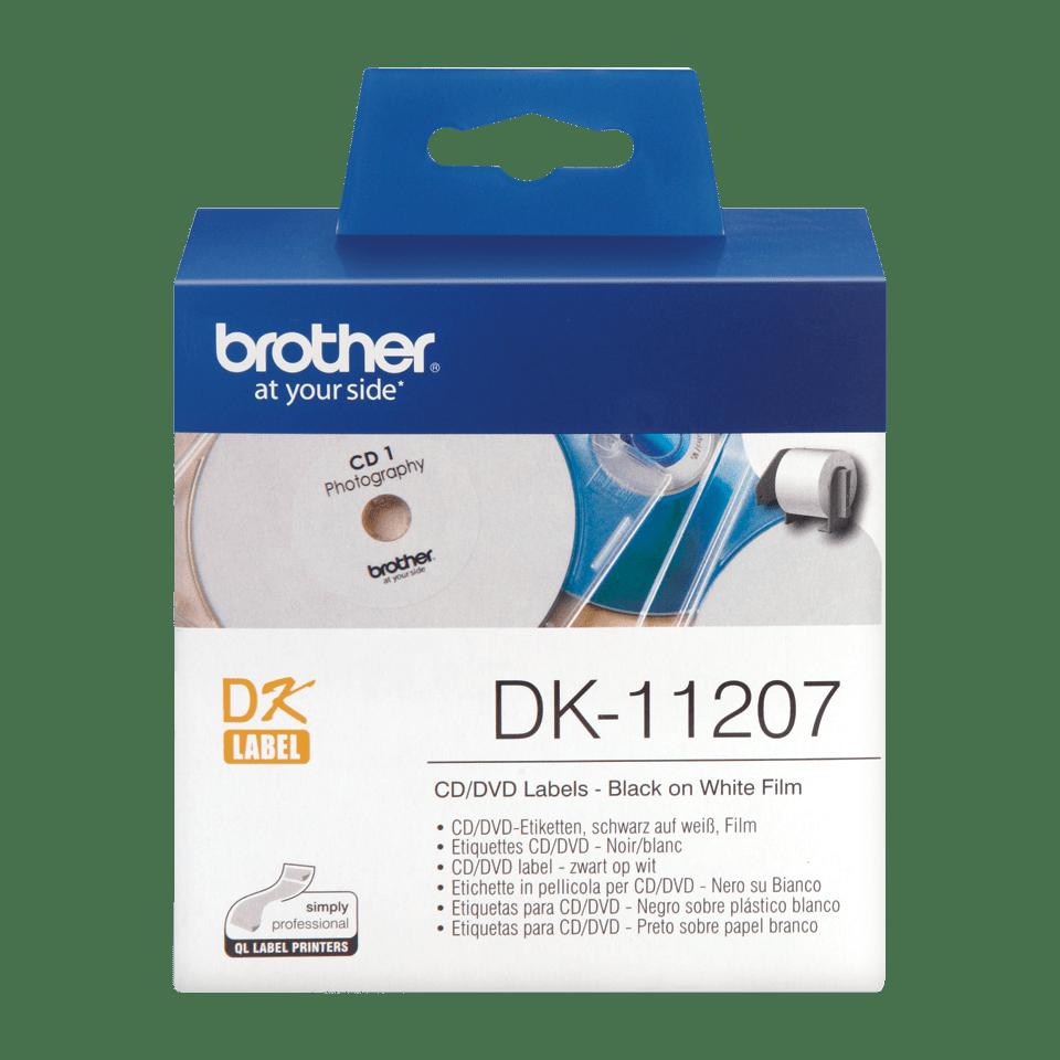DK11207