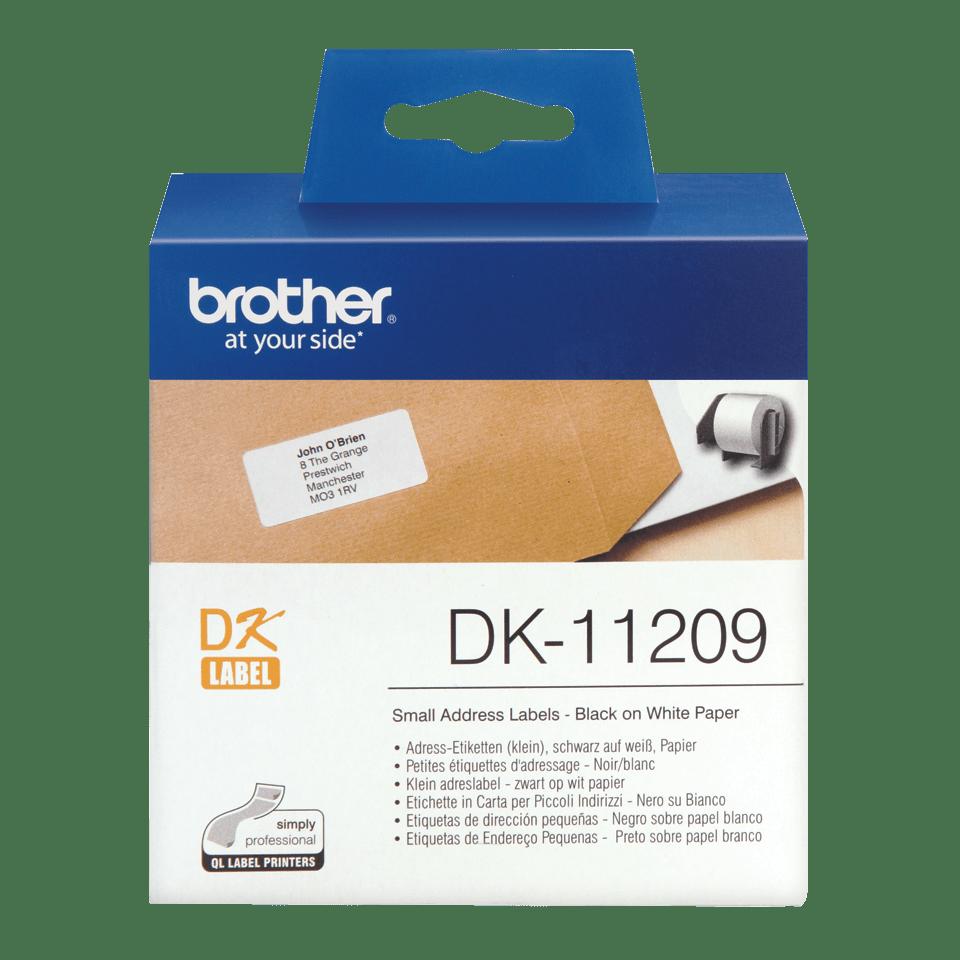DK11209 2
