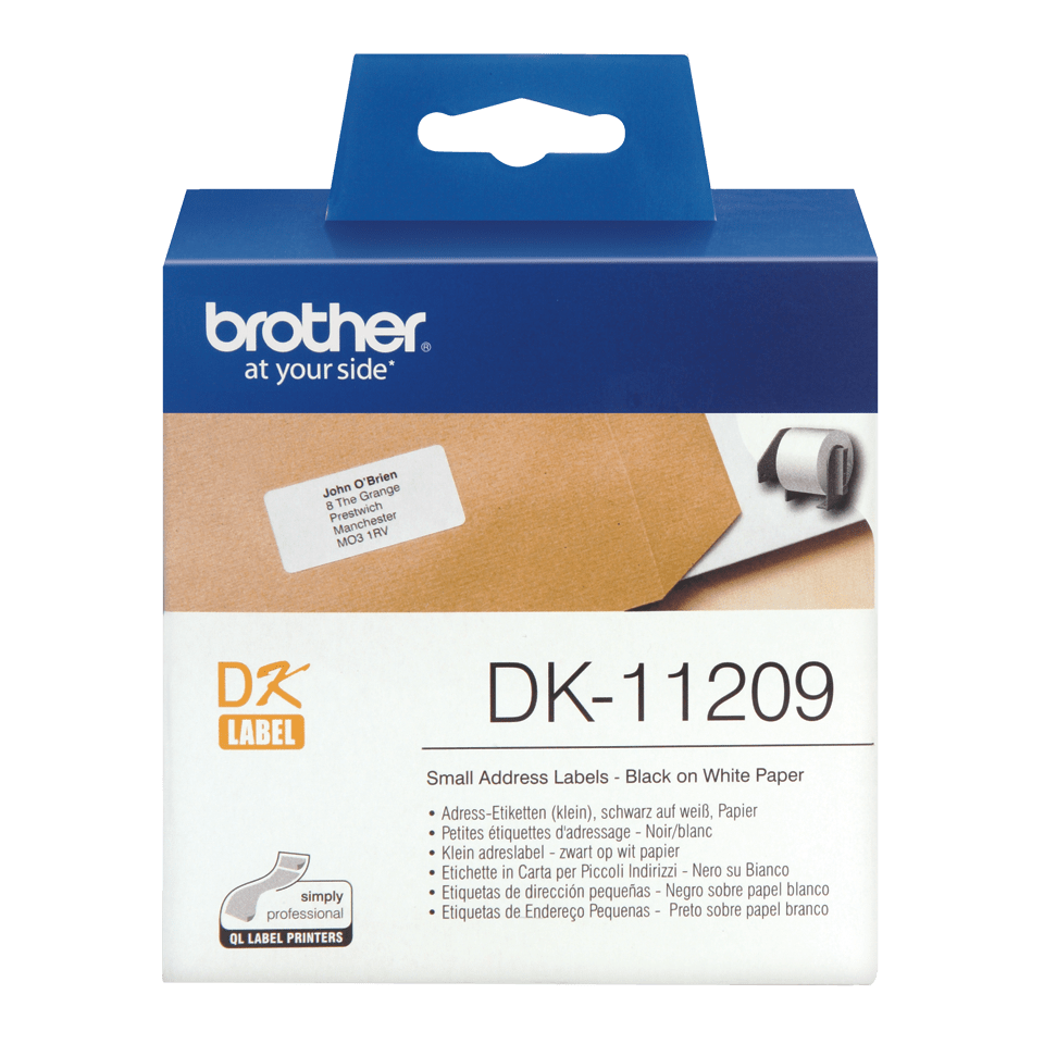 DK11209