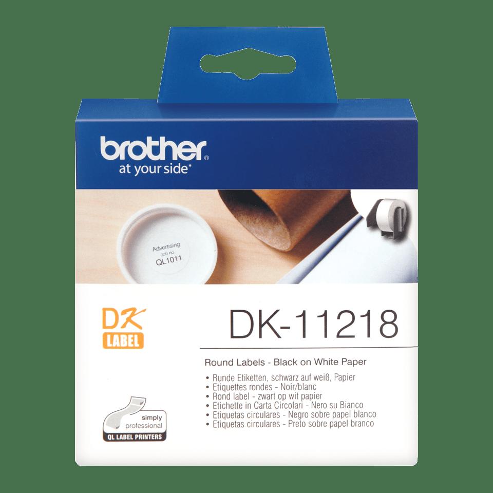 DK11218 2