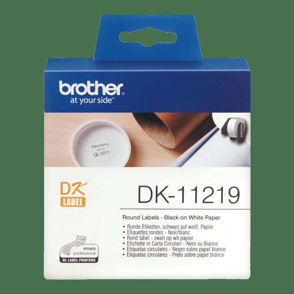 DK11219 2