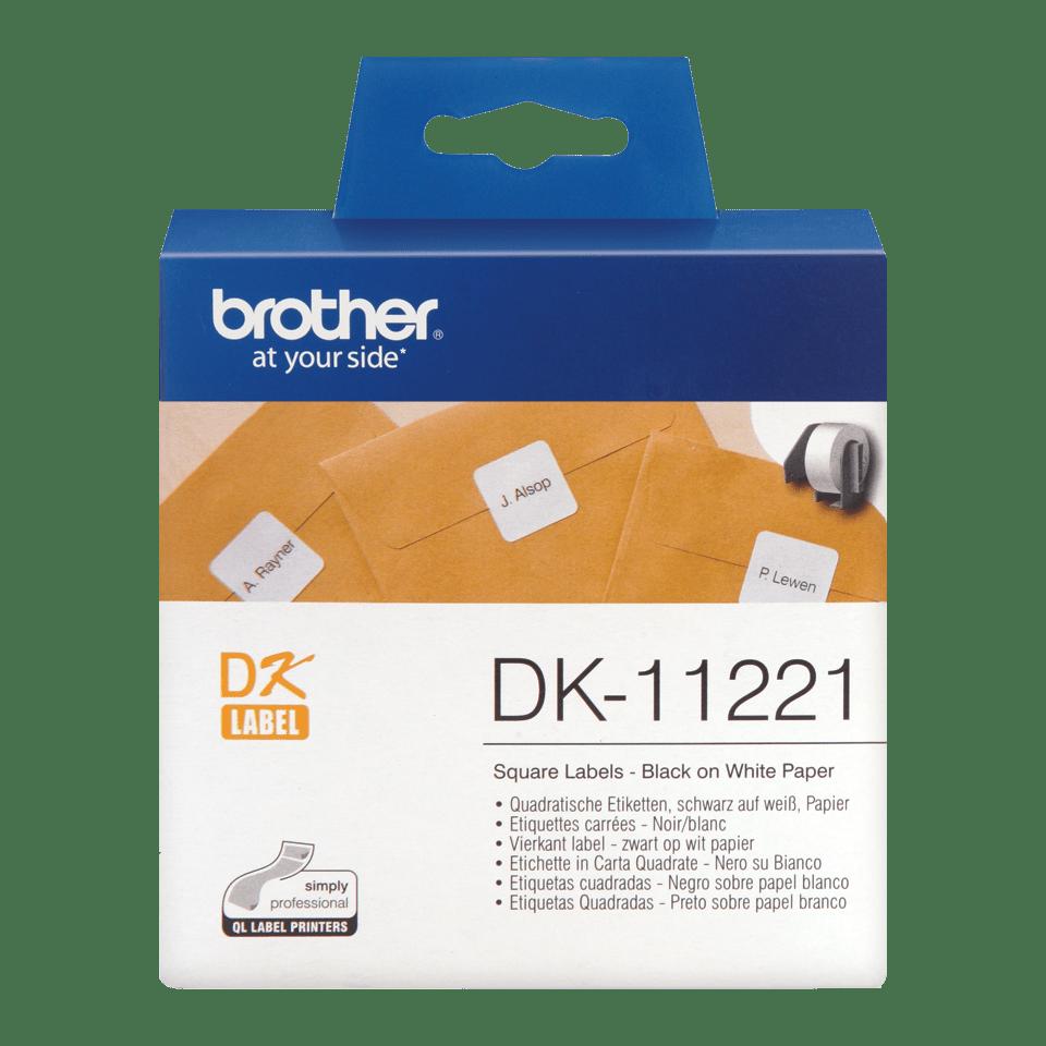 DK11221 2
