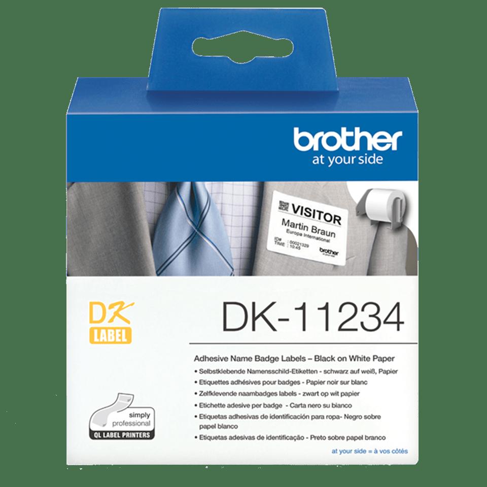 DK11234