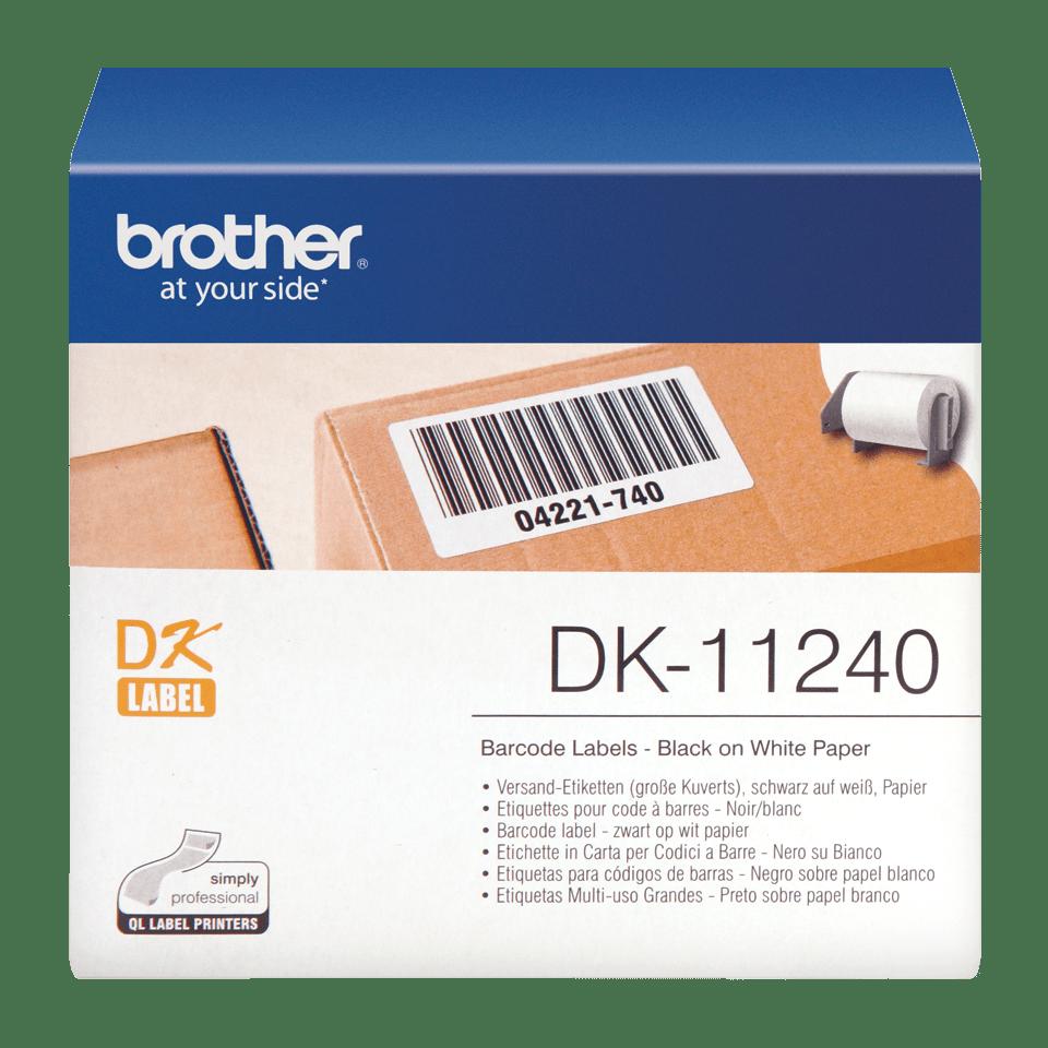 DK11240 2