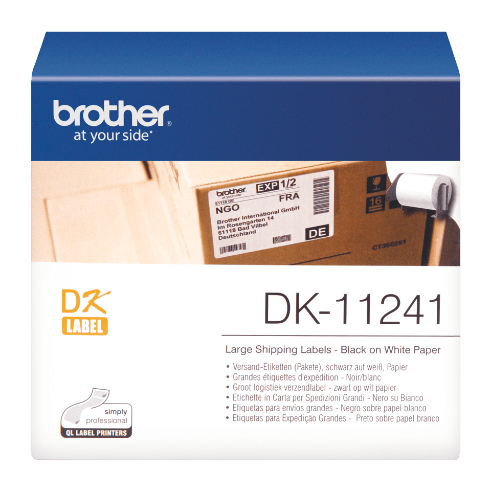 DK11241 1