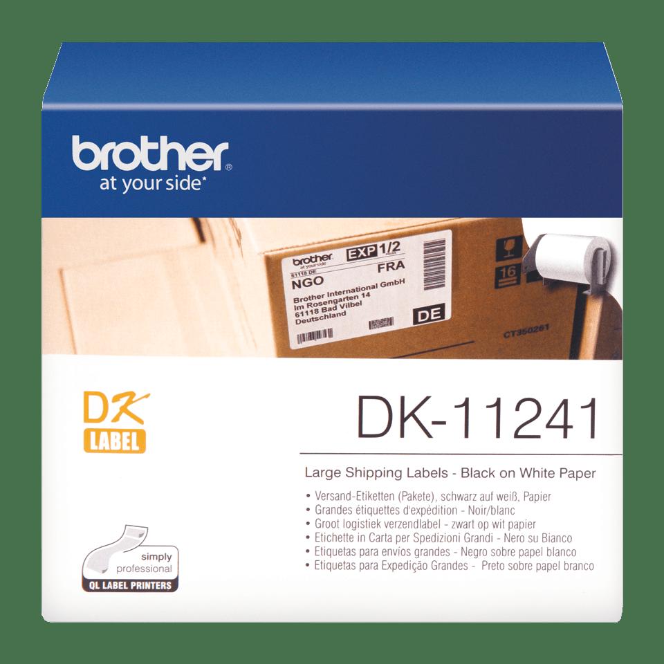 DK11241 0