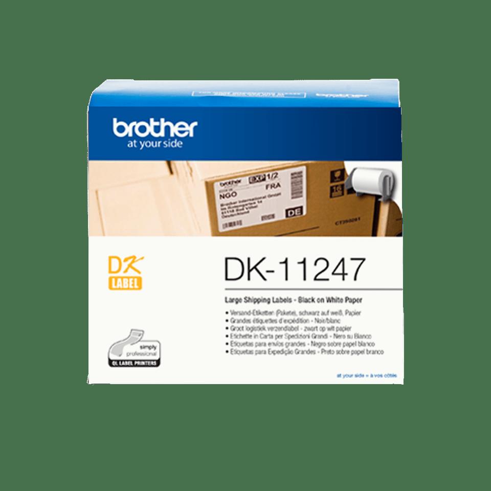 DK11247