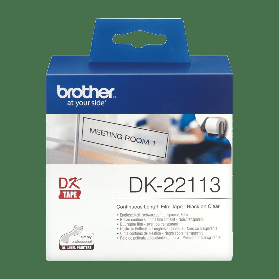 DK22113 0