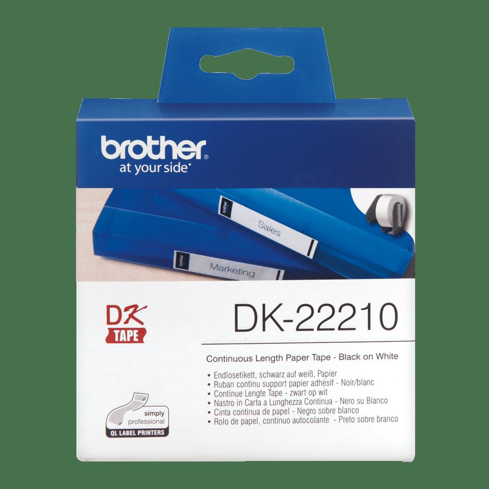 DK22210 2