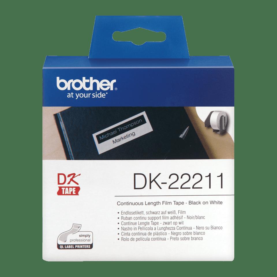 DK22211