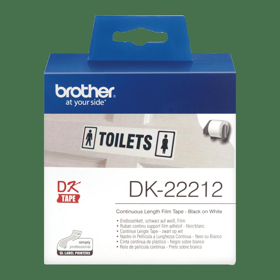 DK22212 2