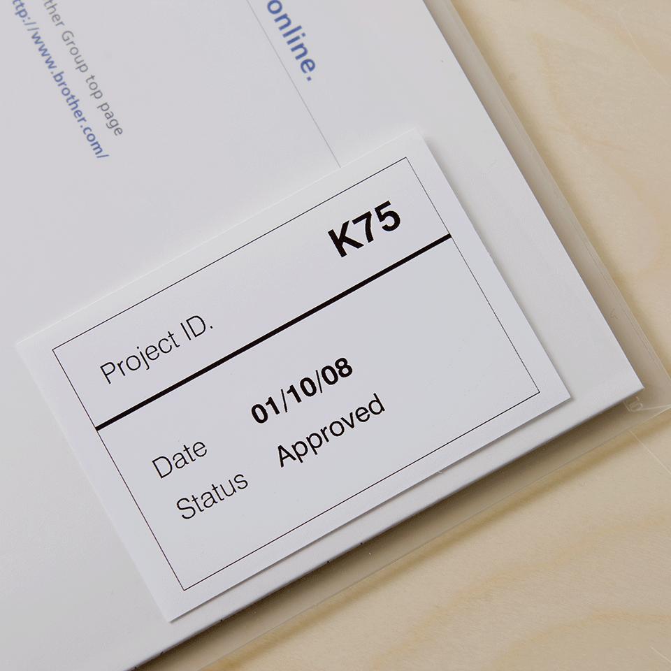 DK22212 3