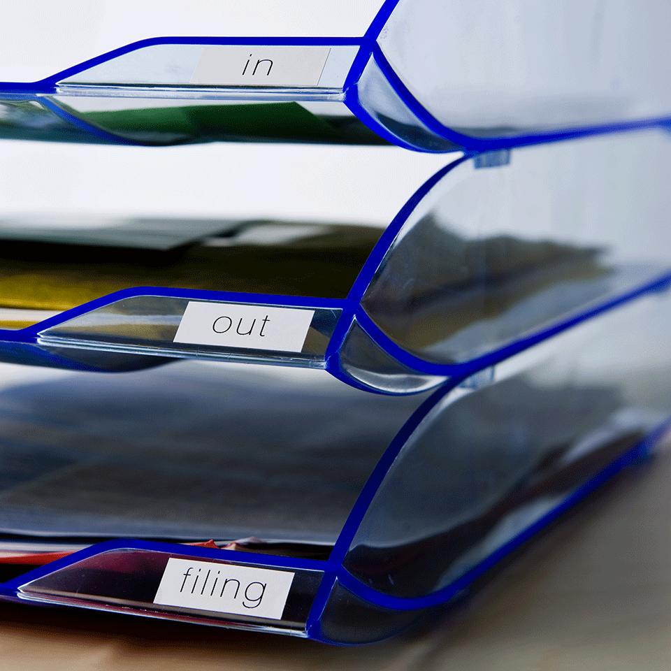 DK22214 3
