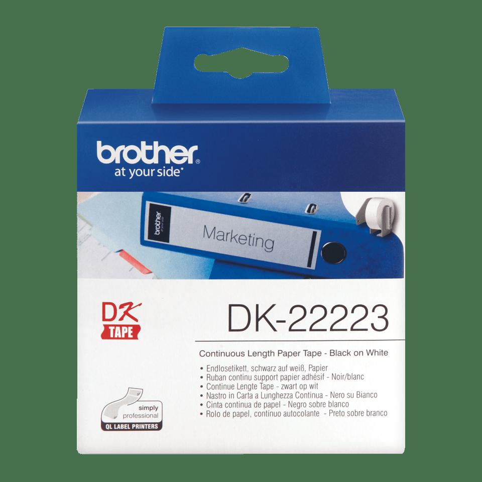 DK22223