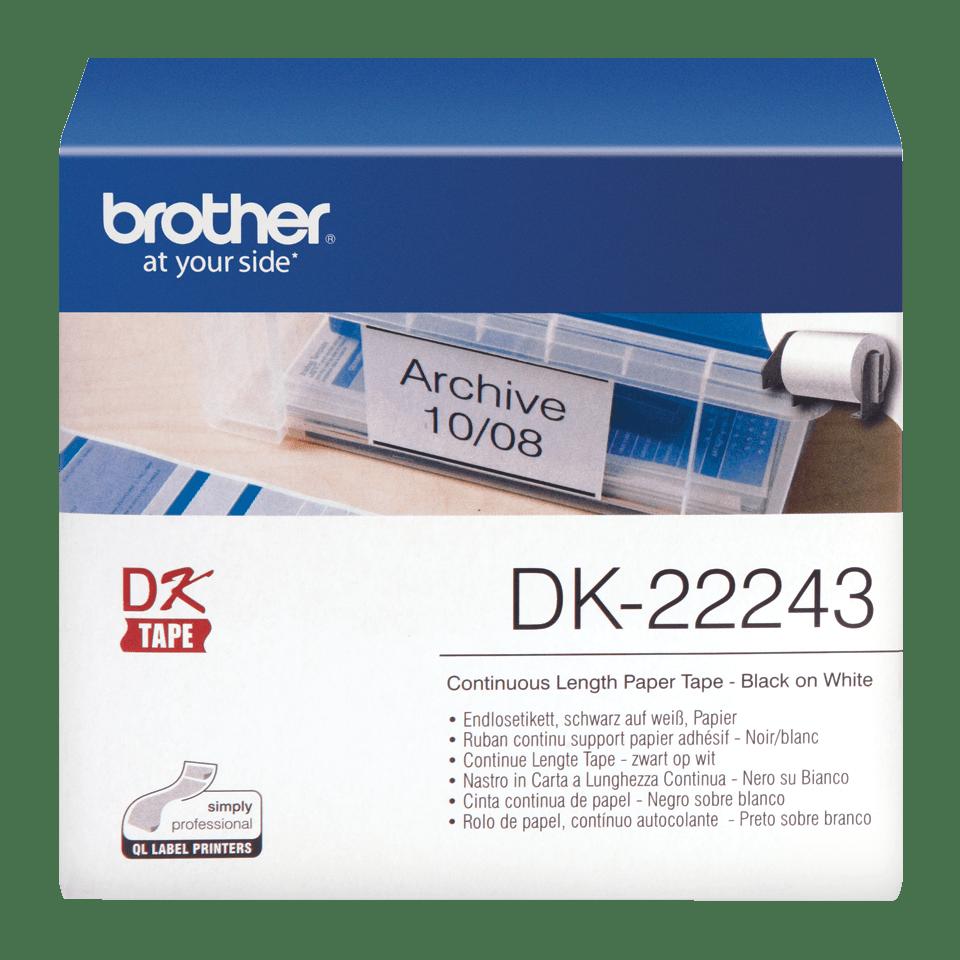 DK22243 2