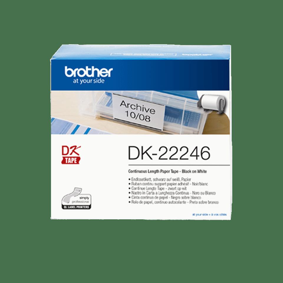 DK22246