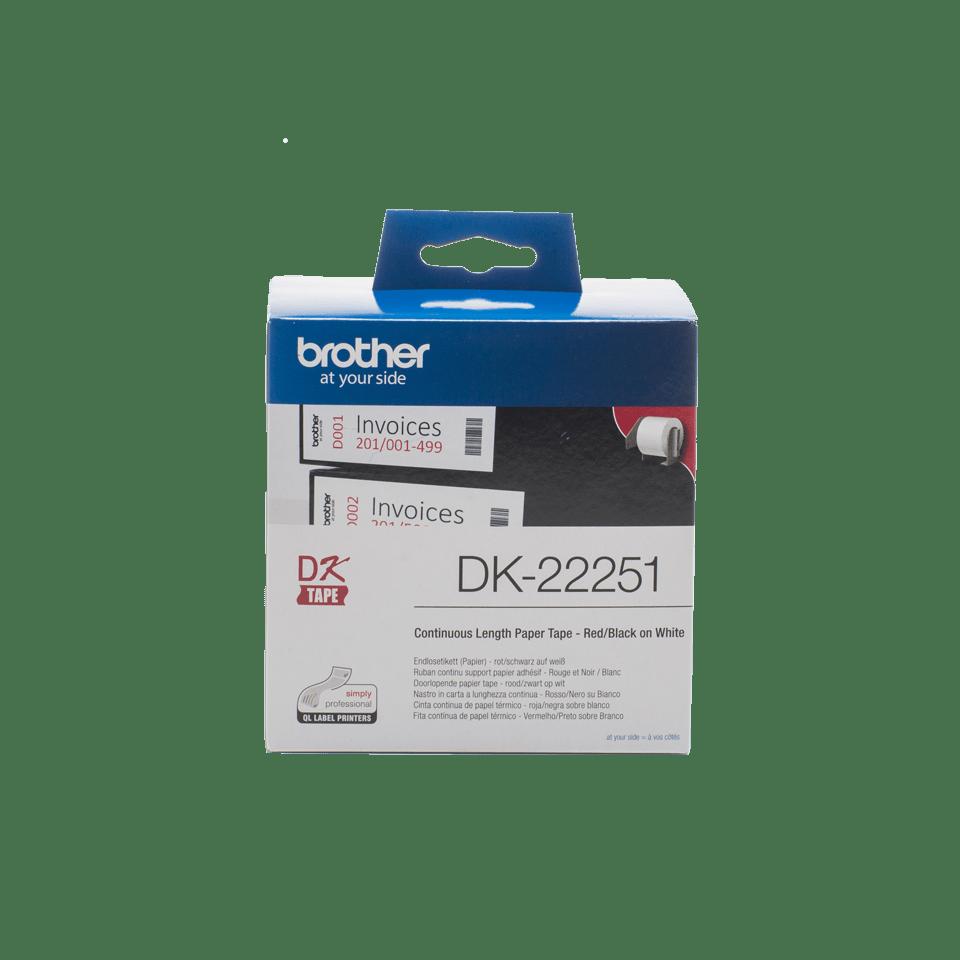 DK22251