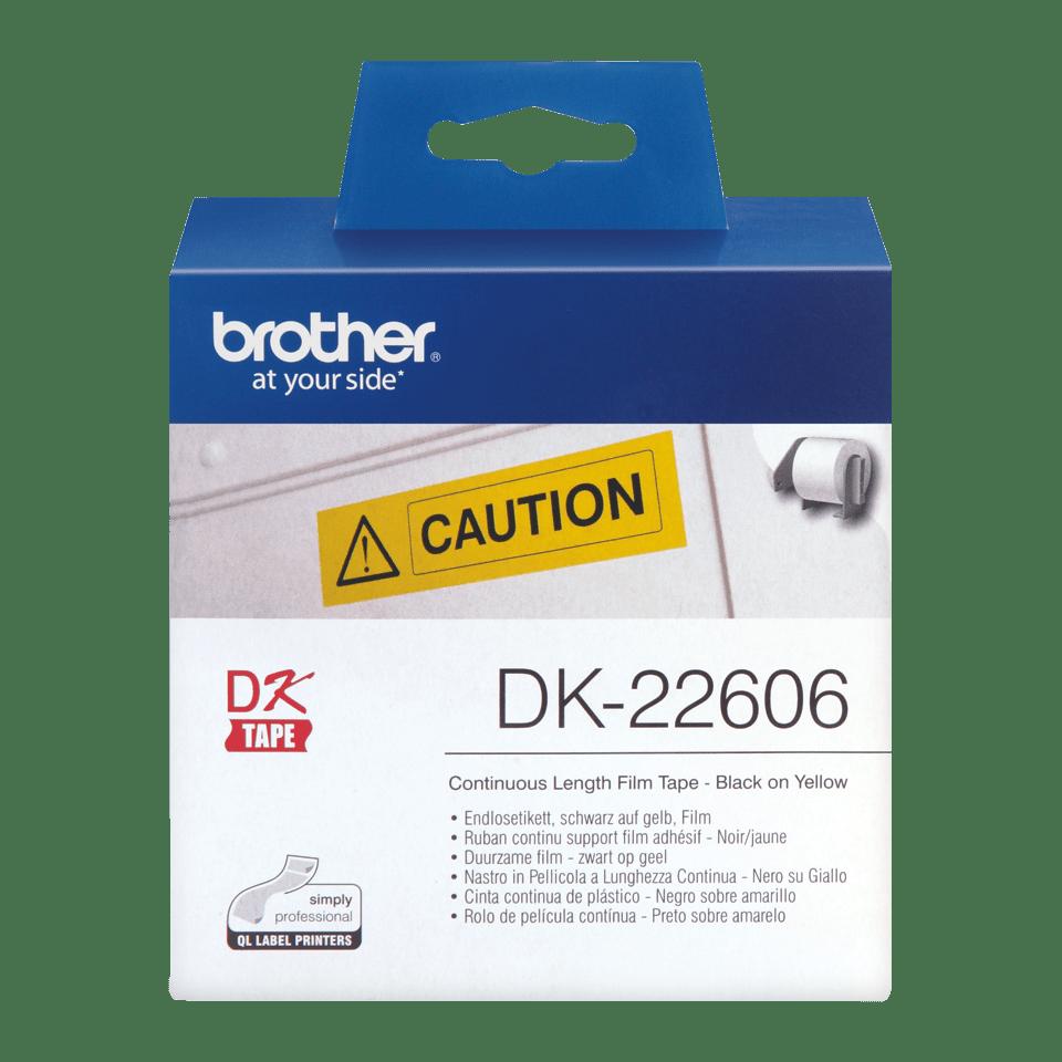 DK22606 4