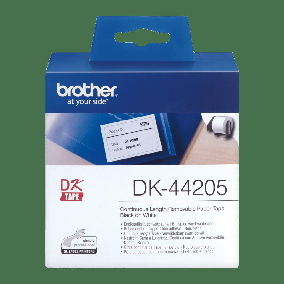 DK44205 2