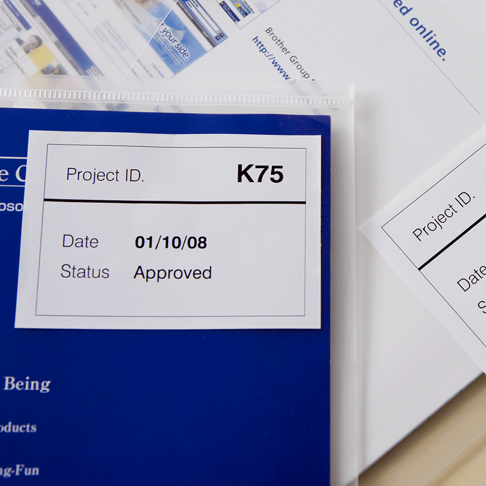 DK44205 3