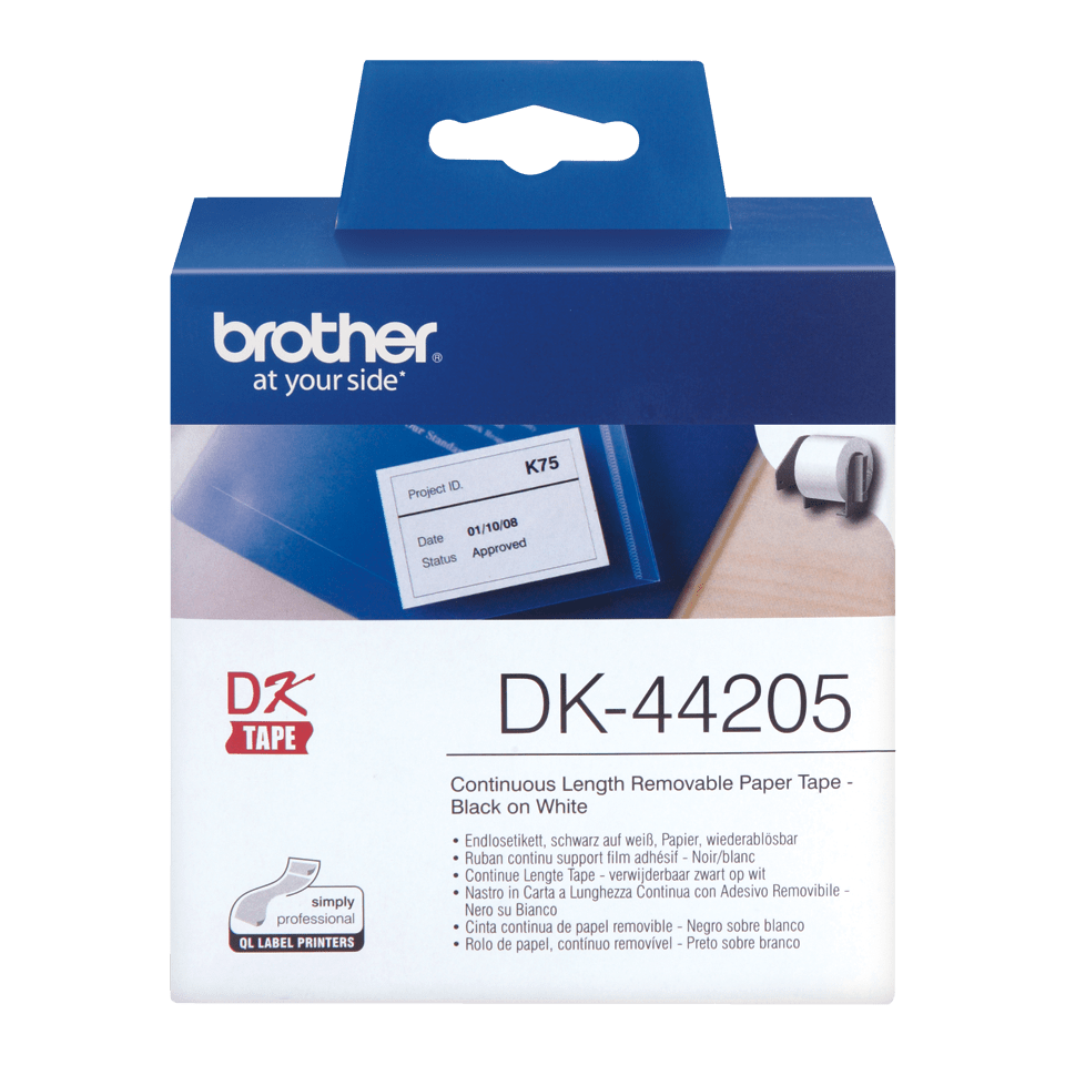 DK44205