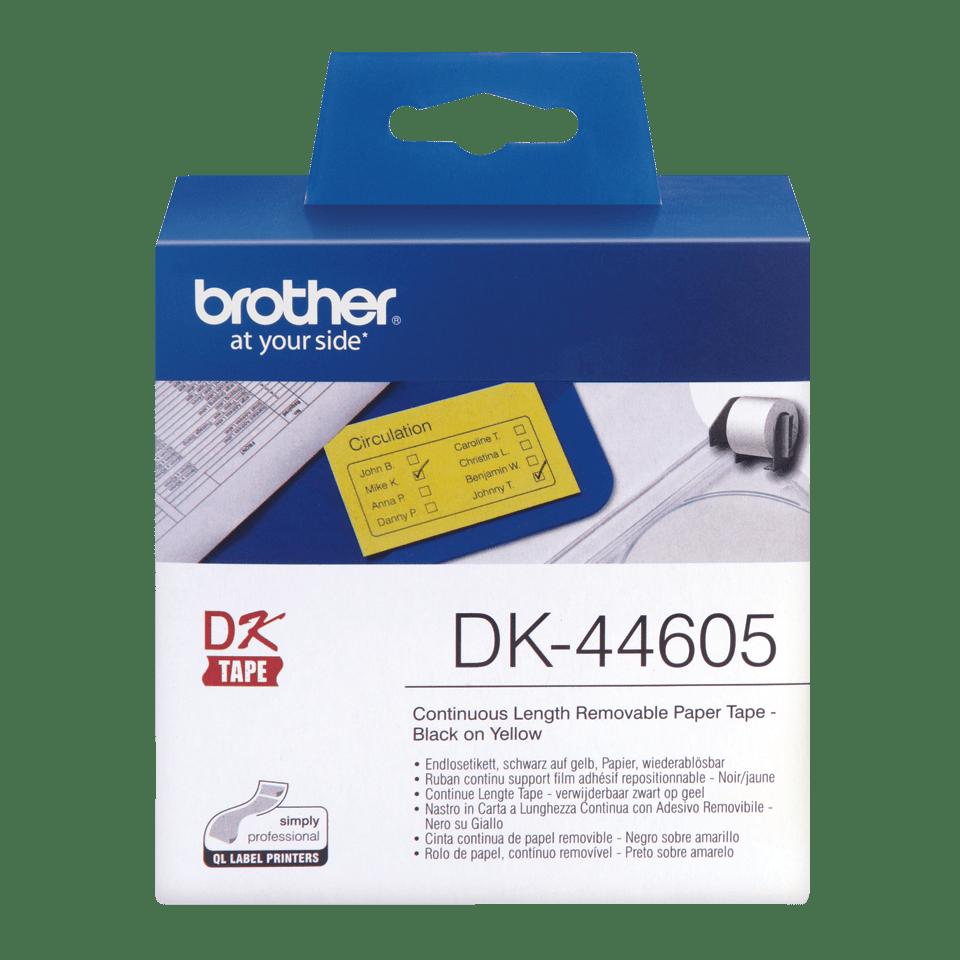 DK44605