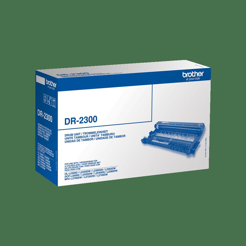 DR2300 1