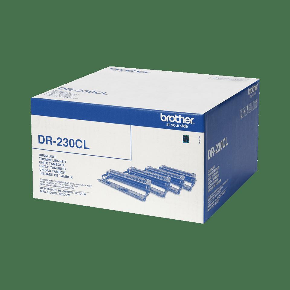 DR230CL 2
