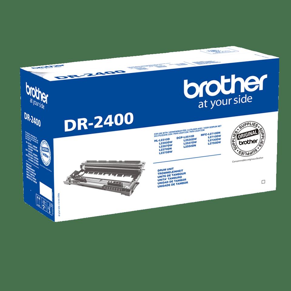 DR2400 2