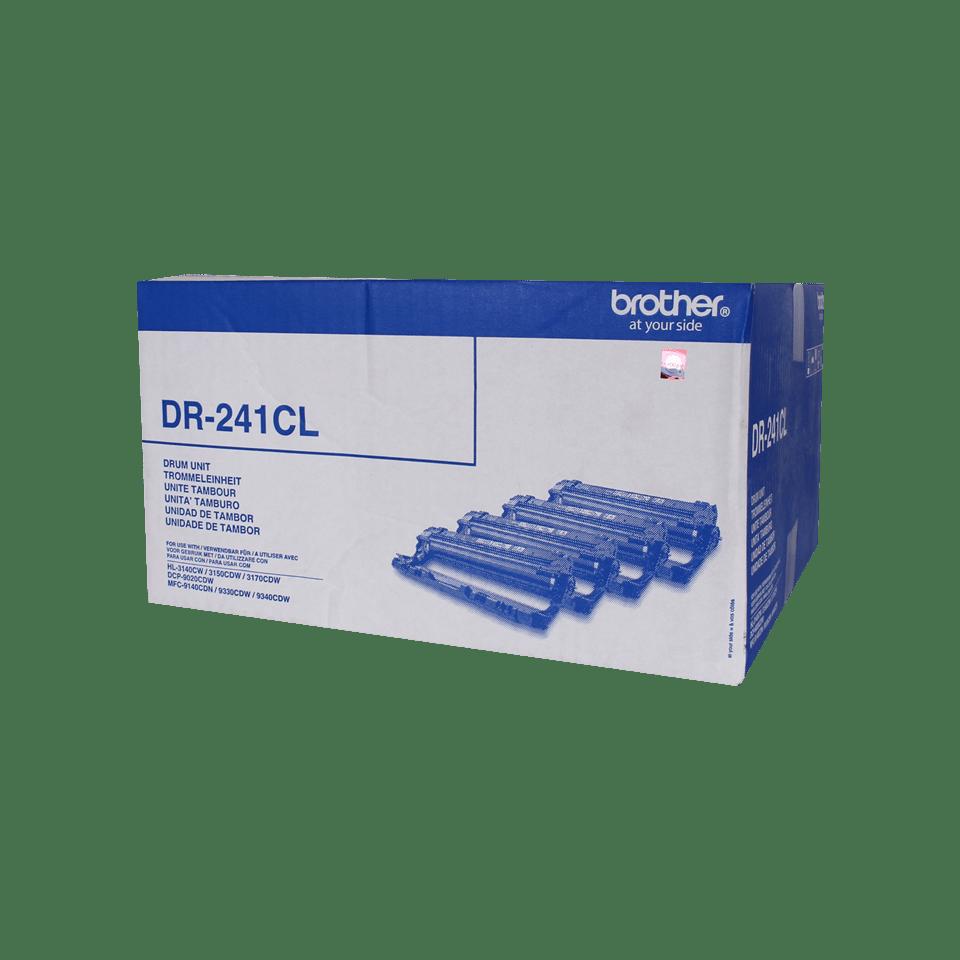 DR241CL 2