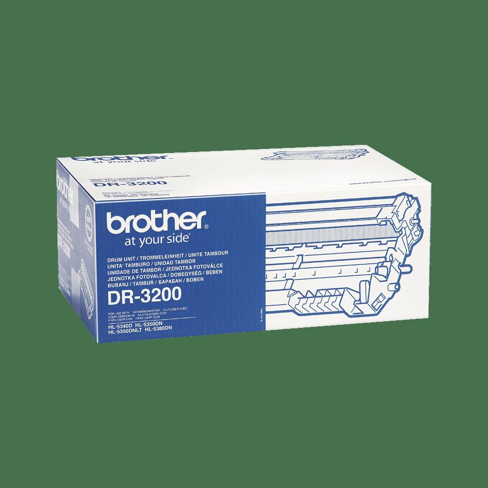 DR3200 2