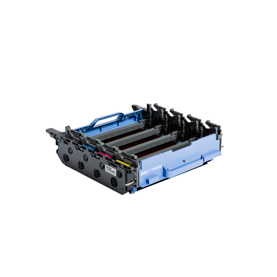 DR321CL Unidad de Tambor