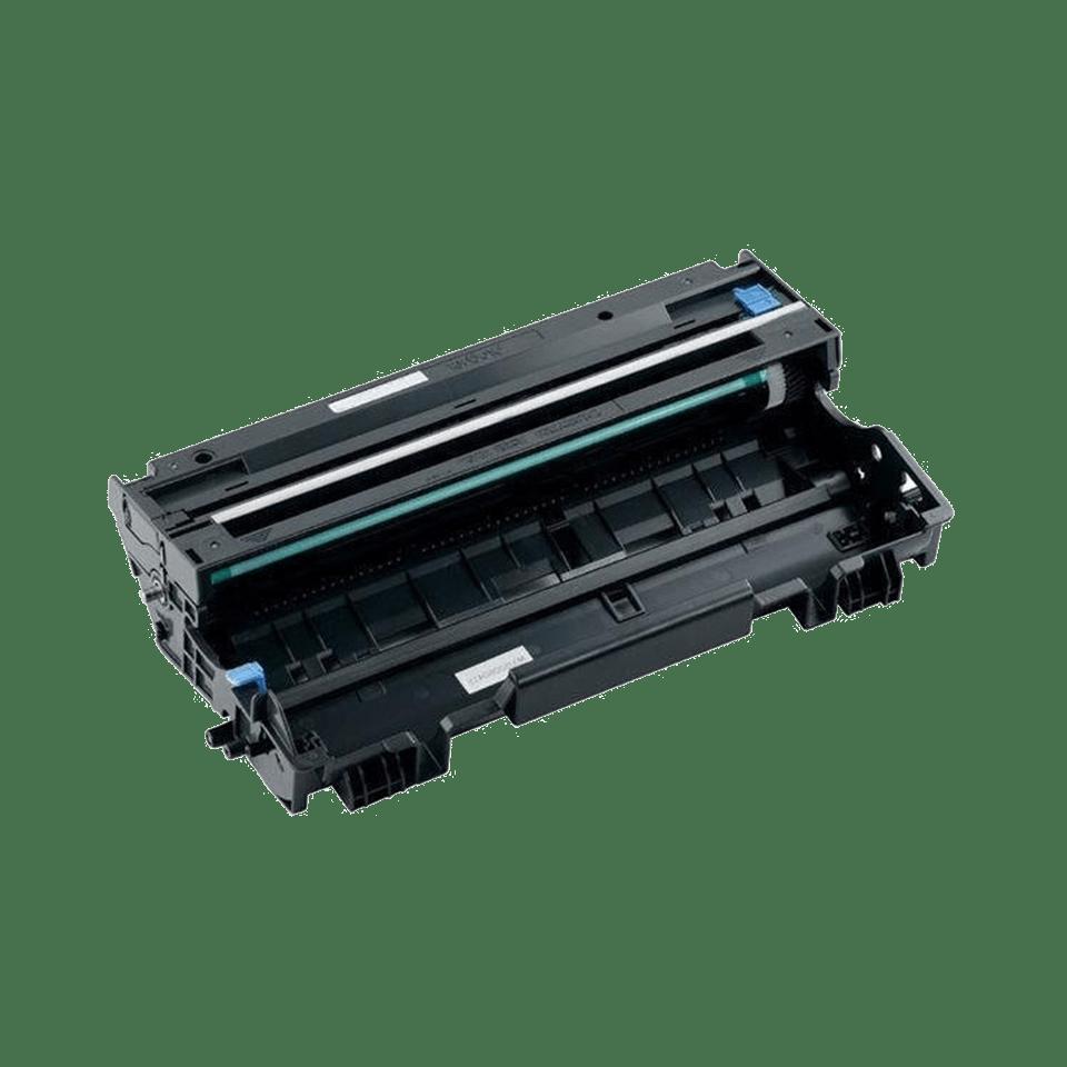 DR4000 Unidad de Tambor