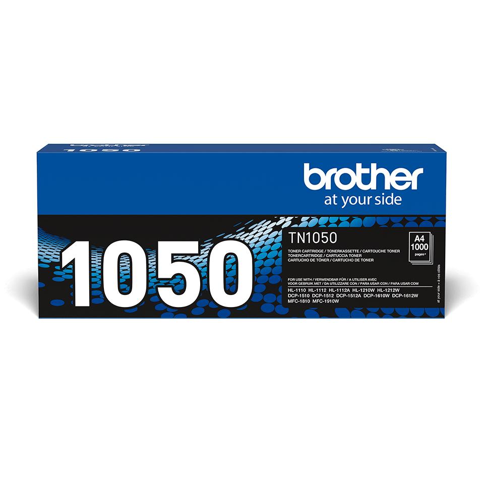 TN1050
