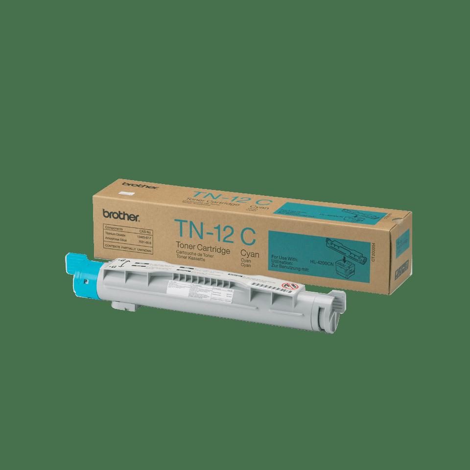 TN12C
