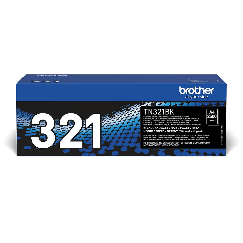 TN321BK