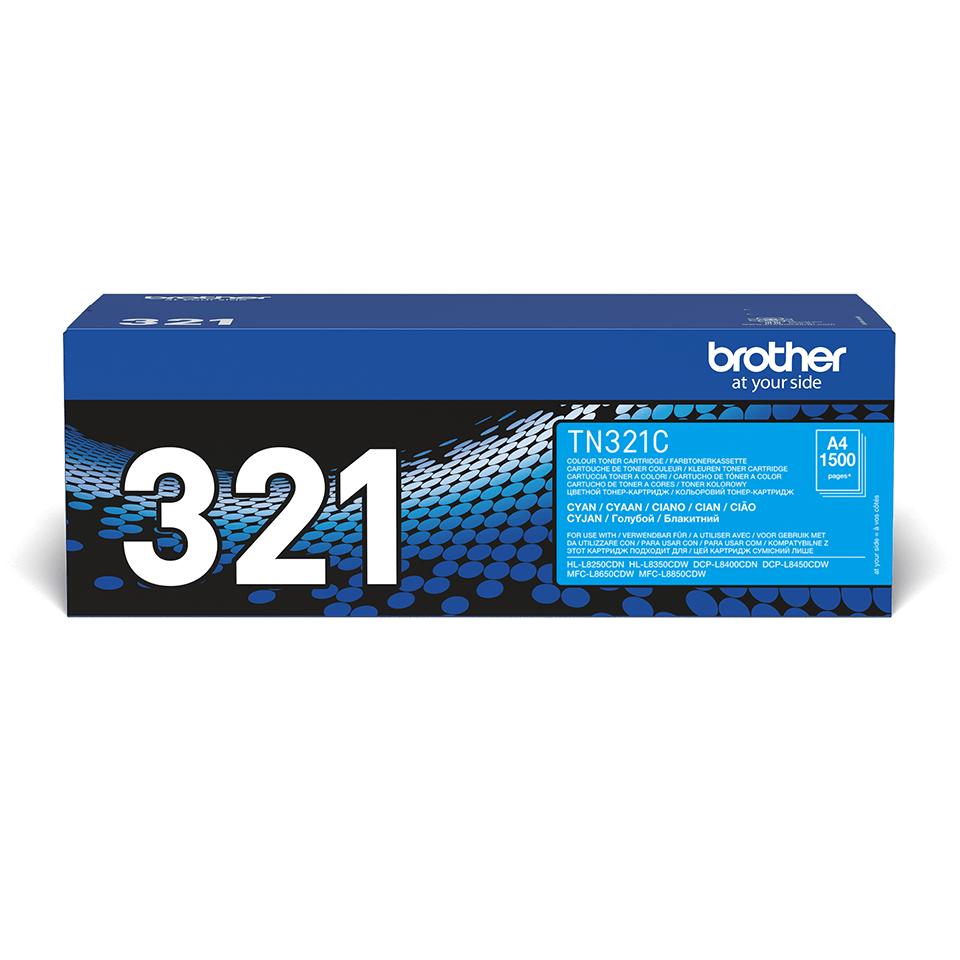 TN321C 2