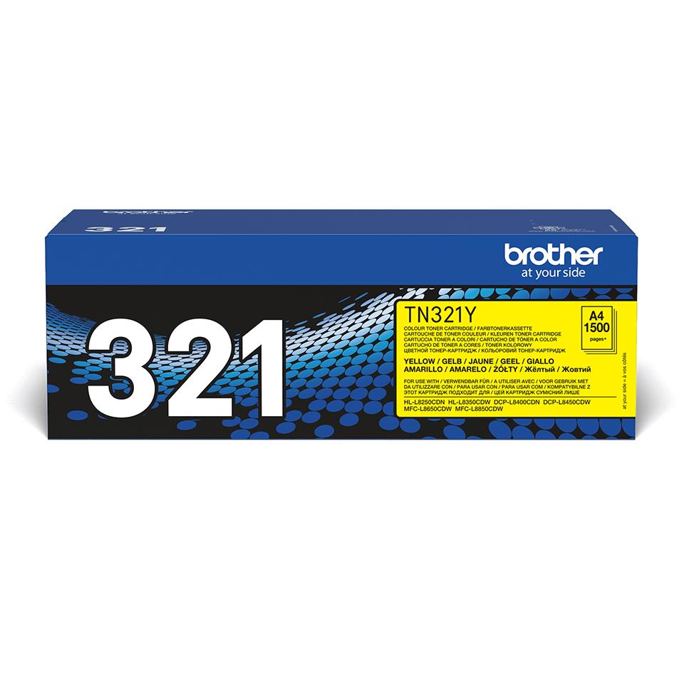 TN321Y 0