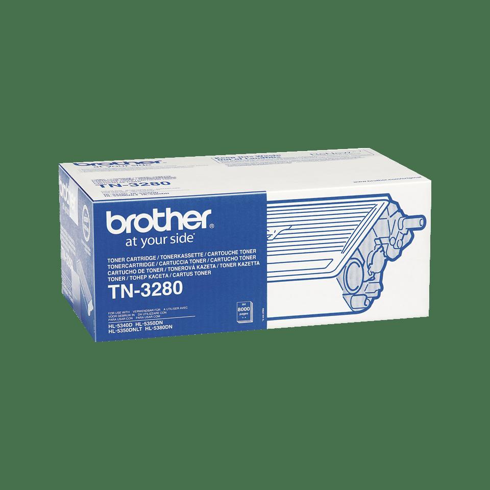 TN3280