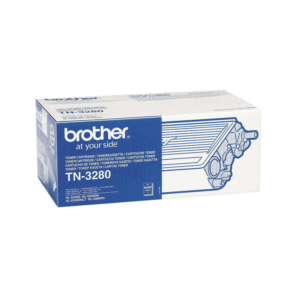 TN3280 1
