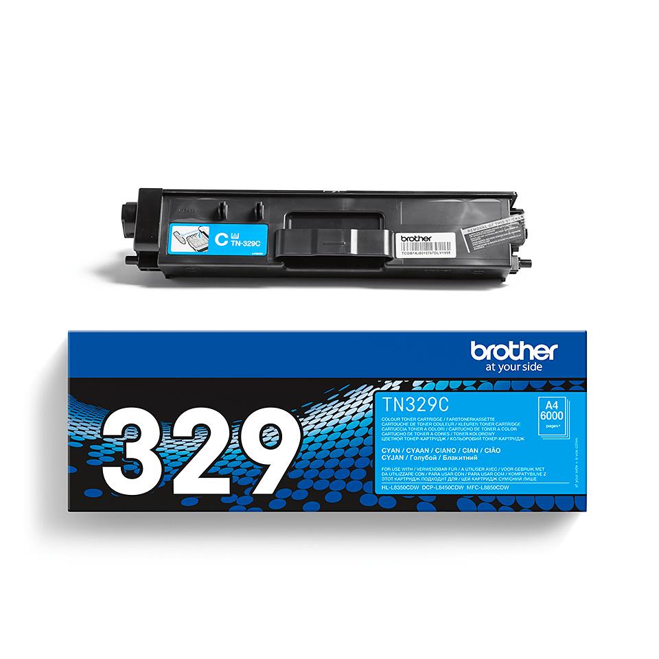 TN329C 1