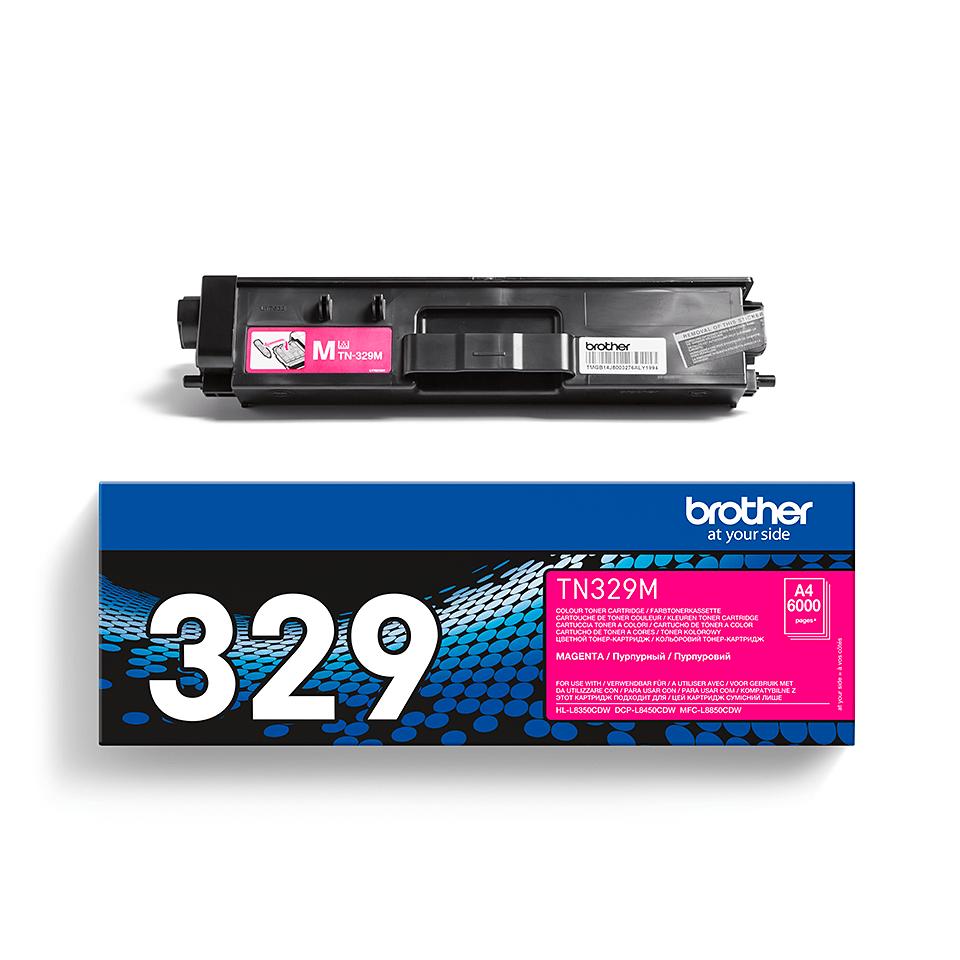 TN329M 2